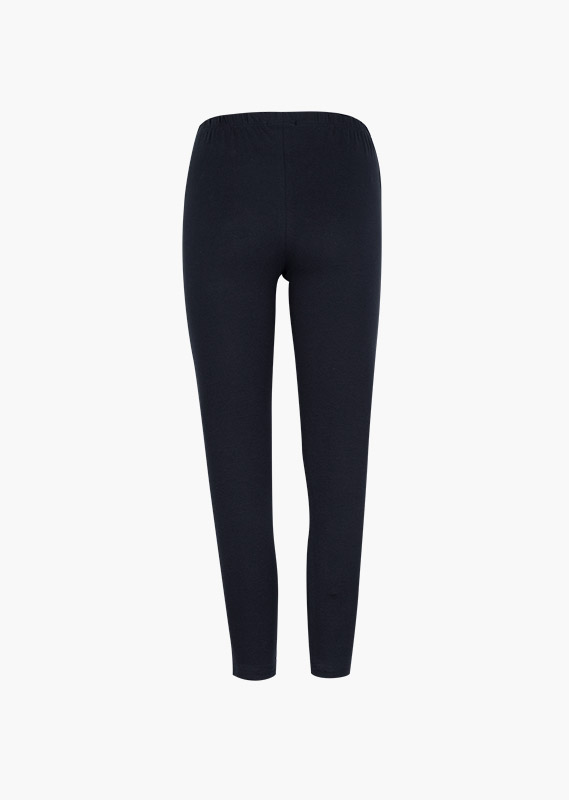 Capri leggings from Losan's essential collection for woman