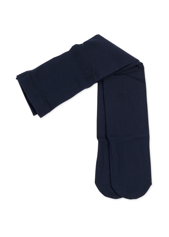 COLLANT BLU NAVY.